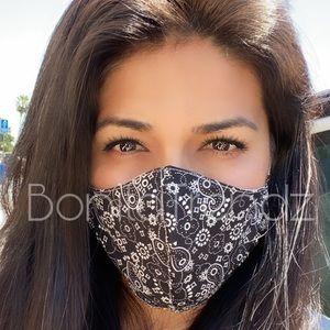 Bonita_Trendz